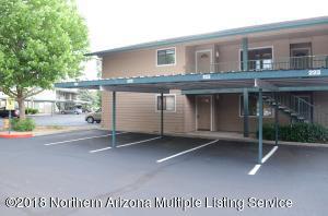 3200 S Litzler Drive, 19-122, Flagstaff, AZ 86005