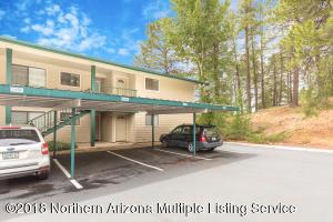 3200 S Litzler, 1-204, Flagstaff, AZ 86005