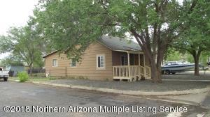 622 N 1st Street, Williams, AZ 86046