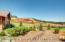 3730 Bridle Path, 41, Flagstaff, AZ 86005