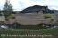 11766 Monarch Drive, Bellemont, AZ 86015