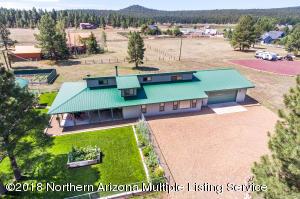 868 Crestview Drive, Mormon Lake, AZ 86038