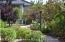 4343 E Soliere Avenue, 1021, Flagstaff, AZ 86004
