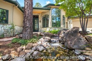 2354 Link Smith, Flagstaff, AZ 86005
