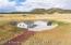 24504 Condor Road, Flagstaff, AZ 86001