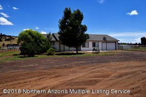 7895 Alma Road, Flagstaff, AZ 86004