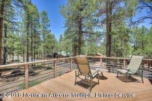 5757 Griffiths Spring, Flagstaff, AZ 86001