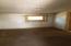 522 W Fleming Street, Winslow, AZ 86047
