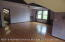 4159 N Grindelwald, Flagstaff, AZ 86004