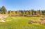 3358 S Tourmaline Drive, Flagstaff, AZ 86005