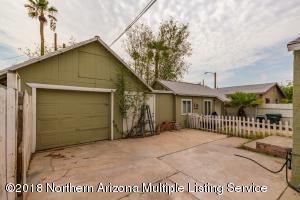 1913 N 25th Place, Phoenix, AZ 85008