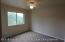2020 N Izabel Street, Flagstaff, AZ 86004