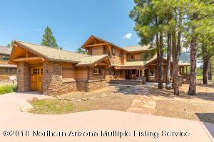 798-2982 Andrew Douglass, Flagstaff, AZ 86005