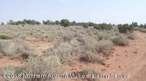 898 S Big Springs Road, Williams, AZ 86046