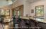 3900 S Clubhouse Circle, Flagstaff, AZ 86005