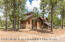 3900 S Clubhouse Circle, Flagstaff, AZ 86005