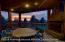 7129 W Private Pine Mountain Road, Flagstaff, AZ 86001