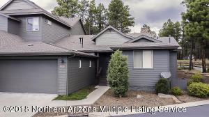 3765 S Brush Arbor, Flagstaff, AZ 86005