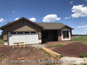 3180 W Stoney Brook, Williams, AZ 86046