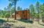 1849 Deer Pass Road, Williams, AZ 86046