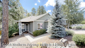 4780 S House Rock Trail, Flagstaff, AZ 86005