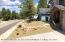 567 W Old Territory Trail, Flagstaff, AZ 86005
