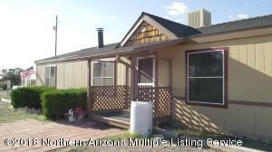 353 Central Street, Williams, AZ 86046