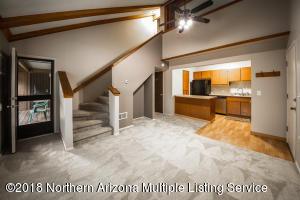 1200 S Riordan Ranch (Building 15) Street, 116, Flagstaff, AZ 86001