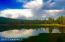 Lake o'Dell