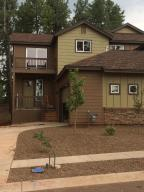 2523 W Josselyn Drive, Lot55e, Flagstaff, AZ 86001