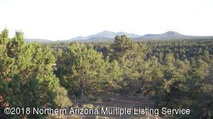 6184 N Cliff Rose, Williams, AZ 86046