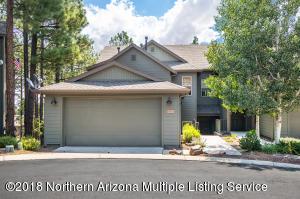 3860 S Brush Arbor, 14d, Flagstaff, AZ 86005
