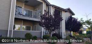4343 E Soliere Avenue, 1011, Flagstaff, AZ 86004
