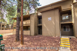 1385 W University Avenue, 9-268, Flagstaff, AZ 86001