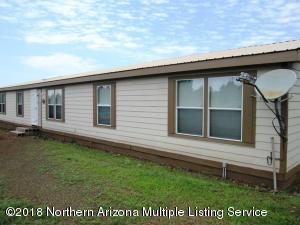 2149 W Skyline Drive, Ash Fork, AZ 86320