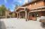 1900 E Hardscrabble Court, Flagstaff, AZ 86005