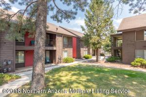 1200 S Riordan Ranch Street, 14-112, Flagstaff, AZ 86001