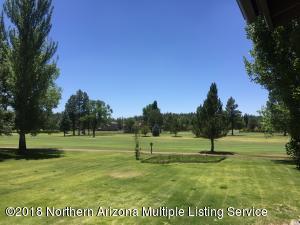 17810 S Walapai Road, 64, Munds Park, AZ 86017