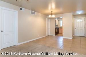 3200 S Litzler Drive, 5-218, Flagstaff, AZ 86001