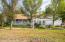 5750 E Jeremy Lane, Flagstaff, AZ 86004