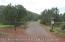 678 E Bronco Trail, Williams, AZ 86046
