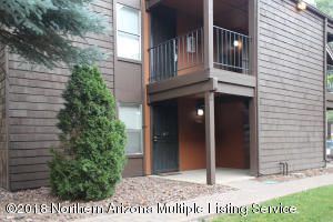 1200 S Riordan Ranch Street, 15, Flagstaff, AZ 86001
