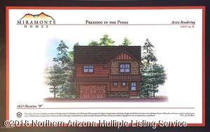 2453 W Pollo Circle, 282, Flagstaff, AZ 86001