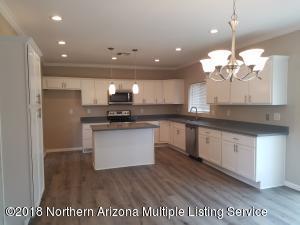 6350 Columbine Boulevard, Flagstaff, AZ 86004