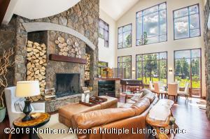2574 Joe Dolan, Flagstaff, AZ 86005