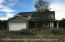 8775 Arroyo Trail, Flagstaff, AZ 86004