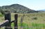 0 Sacred Mountain Ranch, Flagstaff, AZ 86004