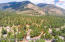 Nearly an Acre - Double-Lot Backing Forest Service -