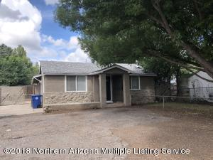 3001 N Main St. Street, Flagstaff, AZ 86004