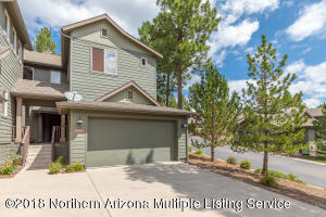 4770 W Braided Rein, Flagstaff, AZ 86005